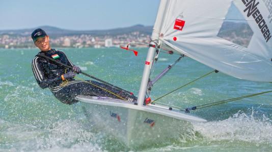 laser-erdi-mari-laser-europa-bajnoksag-balatonfured-vitorlazas-sailing-hajozashu