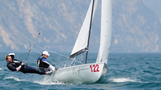 majthenyi-szabolcs-garda-europa-bajnok-repulo-hollandi-vitorlazas-sailing-hajozashu