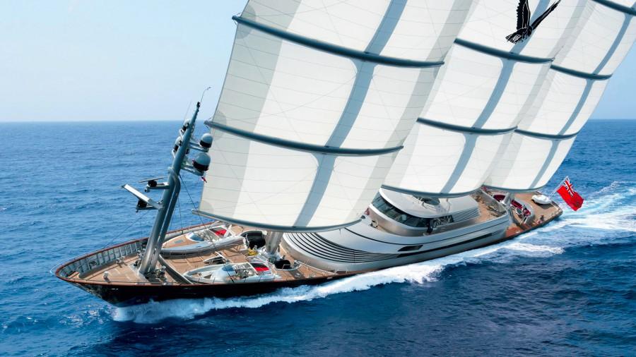 maltese-falcon-superyacht-sailboat-sailingboat-megayacht-vitorlazas-hajozashu