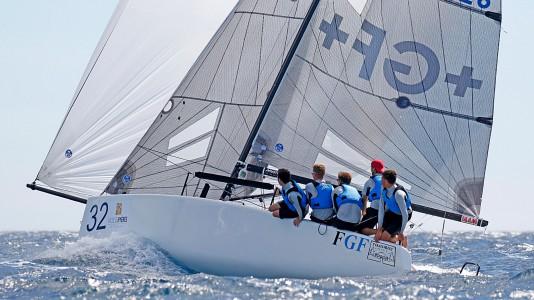 melges24-europa-bajnoksag-franciaorszag-vitorlazas-sailing-hajozashu