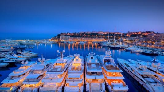 monaco-yacht-show-monte-carlo-hajokiallitas-superyacht-megayacht2016-hajozashu