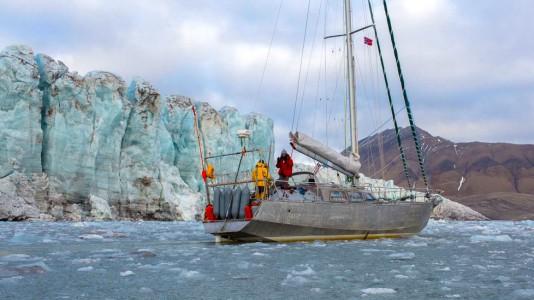 polar-ocean-challange-eszaki-sark-athajozas-globalis-felmelegedes2-vitorlazas-hajozashu