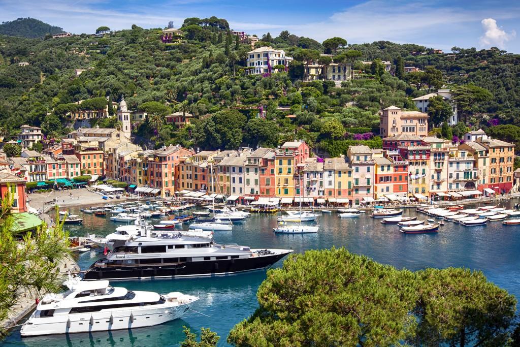 portofino-italy-olaszorszag-vilag-legdragabb-kikoto-vitorlazas-yacht-hajozashu