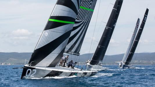 quantum-racing-sailg-52super-series-world-championship-sailing-vitorlazas-hajozashu