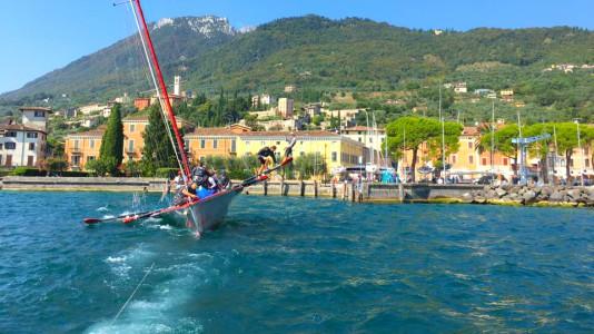 raffica-centomiglia-vitorlazas-sailing-hajozashu