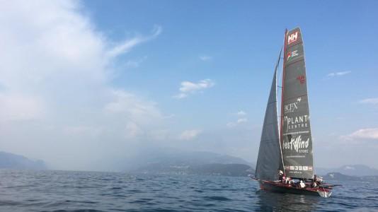 raffica-gyozelem-centomiglia-garda-vitorlazas-sailing-hajozashu