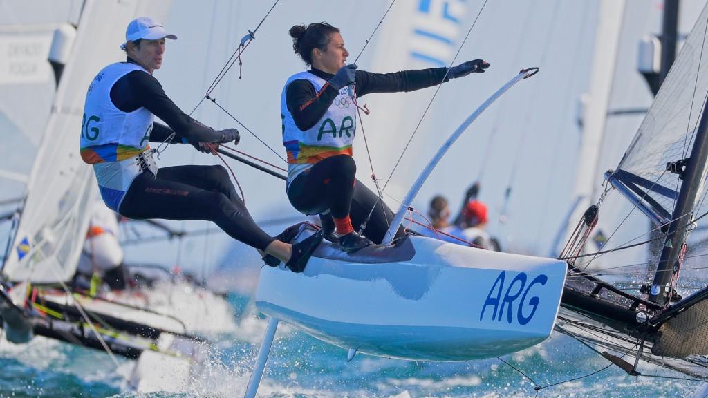 santiago-lange-champion-sailracing-argentina-olimpiai-bajnok-nacra17-catamaran-sailing-vitorlazas-rio2016-hajozashu