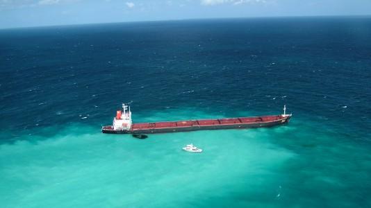 shenneng-nagy-koral-zatony-gigabirsag-hajotarsasag-hajozashu