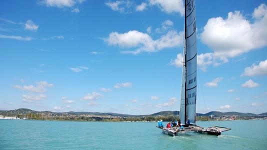 szureti-regatta-alsoors-abrahamhegy-balatonfoldvar-balatonfured-sailing-vitorlazas-hajozashu
