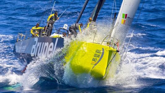 volvo-ocean-race-vitorlazas-sailing-storm-vihar-hajozashu