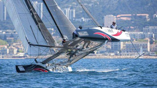 alinghi-extreme-sailing-series-lisszabon-lisbon-vitorlazas-hajozashu