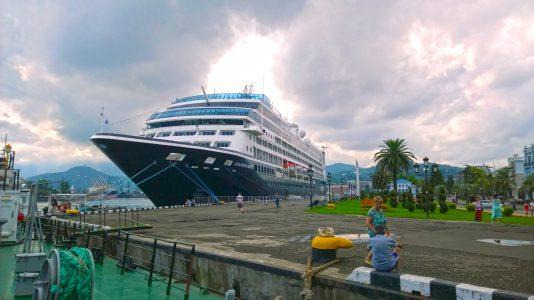 azamara-quest-sexboat-velence-venice-venezia-tengerjaro-luxushajo-hajozashu