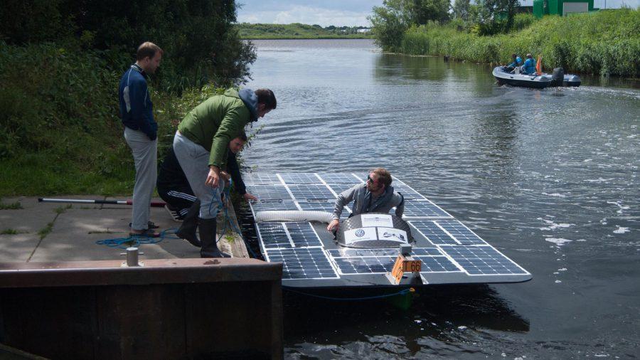 monaco-solar-boat-race-2016cecilia-conterno