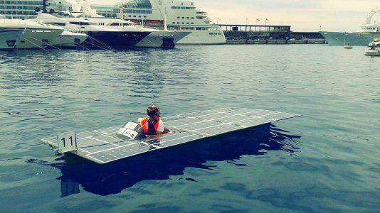 bme-solar-boat-team-monaco-hajozashu