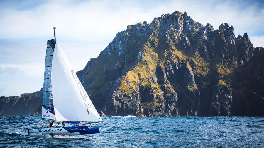 cape-horn-horn-fok-del-amerika-vitorlazas-sailing-volvo-ocean-race-vendee-globe-hajozashu