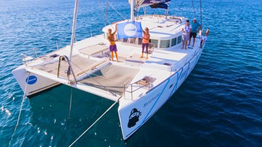 coboat-catamaran-katamaran-kozossegi-iroda-hajo-nyaralas-travelwork-hajozashu