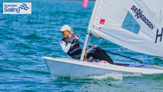 erdi-mari-dobogo-ausztralia-ifjusagi-bajnoksag-nsw-youth-championship-sailing-laser-radial-vitorlazas-hajozashu