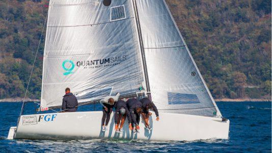 fgf-sailing-team-melges24-europa-bajnoksag-olaszorszag-vitorlazas-sailinh-hajozashu