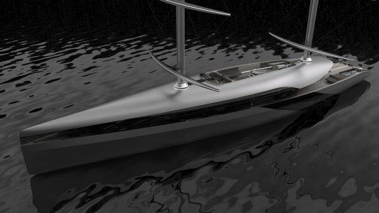 futurisztikus-vitorlas-szuperjacht-cauta-super-sailing-yacht1