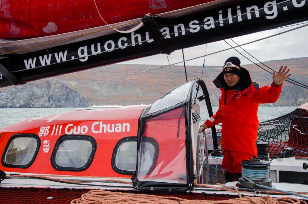 guo-chuan-winter-ocean-eltunt-sailing-vitorlazas-hajozashu