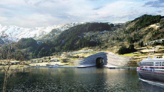 hajoalagut-norvegia-ship-tunel-visitnorway-hajozashu