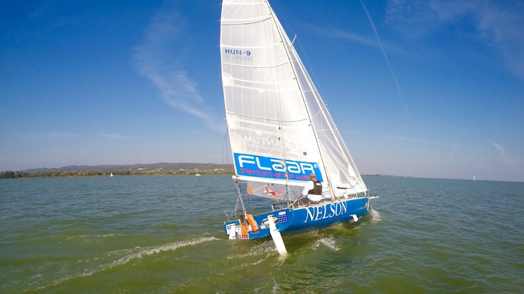 litkey-farkas-kulcssoft-flaar8-balatonkerulo-szolovitorlazas-balatonfured-fa-nandor-sailing-hajozashu