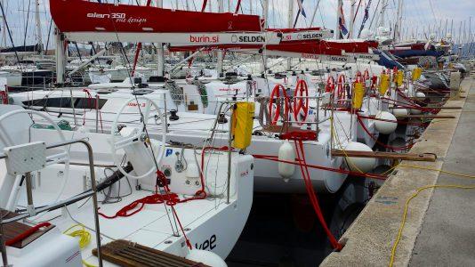 magyar-tengeri-nagyhajos-bajnoksag-horvatorszag-biograd-vitorlazas-sailing-hajozashu