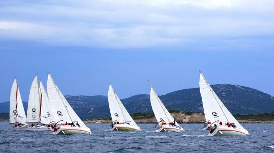 magyar-tengeri-nagyhajos-bajnoksag-vitorlazas-sailing-adria-elan350-hajozashu
