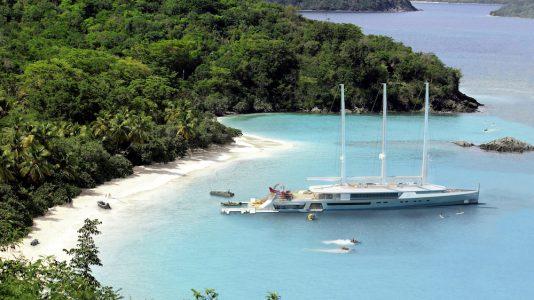 project-norse-sailing-felfedezo-vitorlas-hajo-hajozashu-ocean
