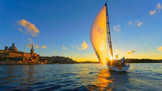 rolex-middle-sea-race-malta-valetta-tengeri-vitorlas-verseny-sailing-hajozashu