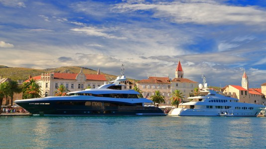 sailing-sailboat-yacht-jacht-1000-sziget-utvonal-horvatorszag-vitorlazas-hajozashu