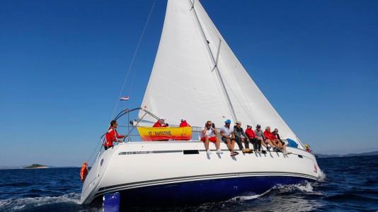 seapromo-regatta-horvatorszag-vitorlas-verseny-sailing-adria-hajozashu