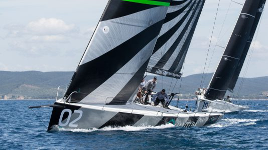 team-quantum-sailing-tp52-cascais-vilagbajnok-vitorlazas-hajozashu