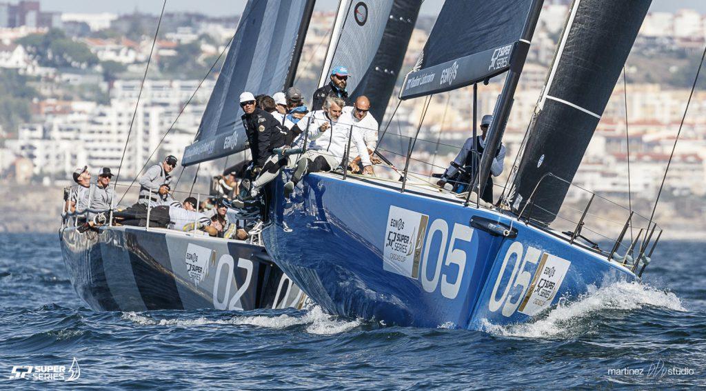 team-quantum-sailing-tp52-cascais-vilagbajnok-vitorlazas-hajozashu-azzurra