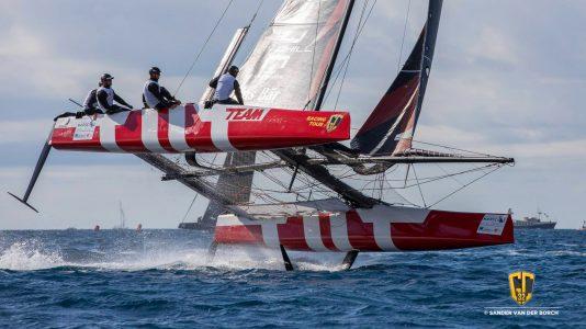 teamtilt-gc32-racing-tour-marseille-katamaran-sailing-vitorlazas-hajozashu