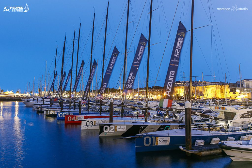 tp52-superseries-boats-harbour-marina-vitorlazas-vitorlashajo-sailingyacht-sailboat-cascais-hajozashu