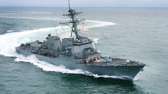 uss-nitze-usa-navy-ship-amerikai-hadihajo-tamadas-hajozashu