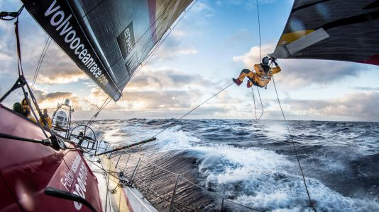volvo-ocean-race-vor-sailing-vitorlazas-hajozashu