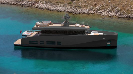 wally-kokonut-luxus-yacht-jacht-4millio-euro-hajozashu