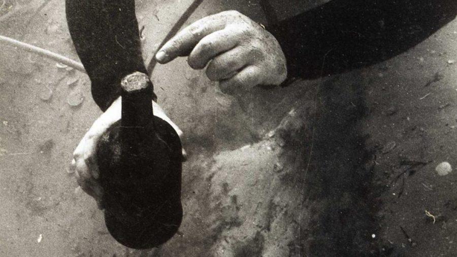 a-vilag-legregebbi-sore-worlds-oldest-beer-sydney-cove-teherhajo-shipwreck-hajozashu