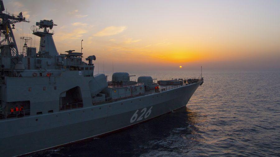 admiral-kulakov-orosz-hadihajo-ment-halaszokat-ukran-foldkozi-tenger-hajozashu