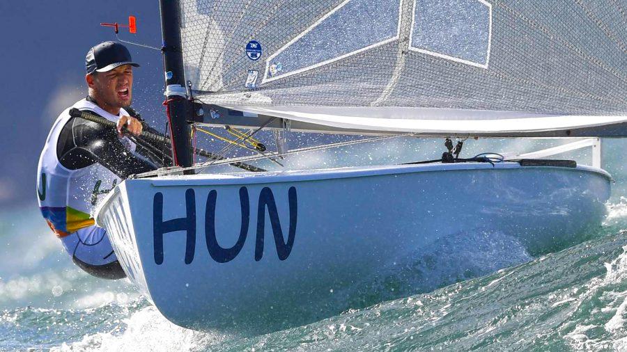 berecz-zsombor-vitorlazas-sailing-star-sailors-final-sailing-bahamas-bahamak-hajozashu