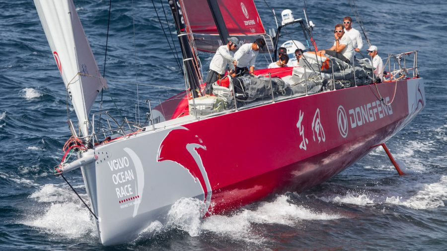 dongfeng-volvo-ocean-race-2017-sailing-vitorlazas-hajozashu1