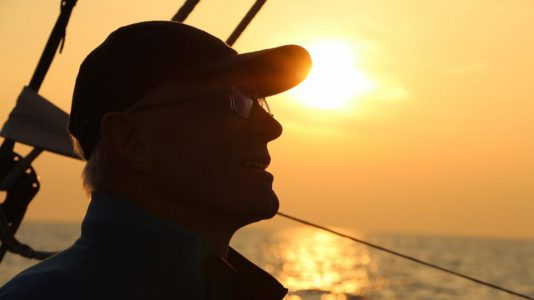 fa-nandor-spirit-of-hungary-vendee-globe-2016-egyenlito-sunset-vitorlazas-sailing-hajozashufa-nandor-spirit-of-hungary-vendee-globe-2016-egyenlito-sunset-vitorlazas-sailing-hajozashu