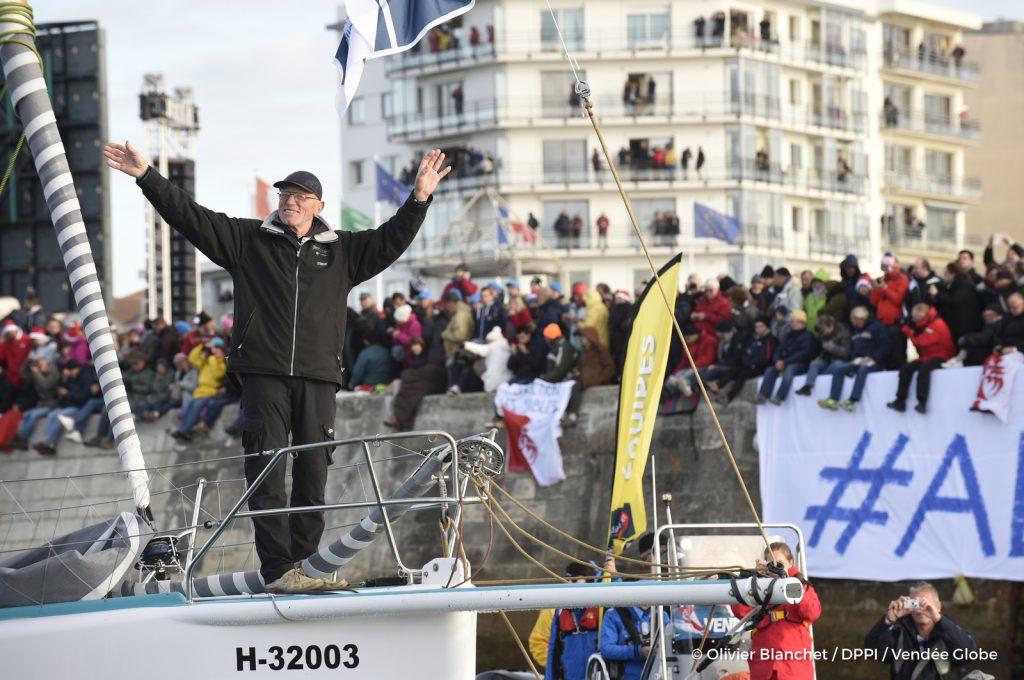 fa-nandor-spirit-of-hungary-vendee-globe-rajt-start-les-sables-dolonne-2016-vitorlazas-sailing-hajozashu