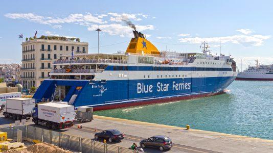 ferries-ferry-greece-gorogorszag-komp-sztrajk-strike-hajozashu