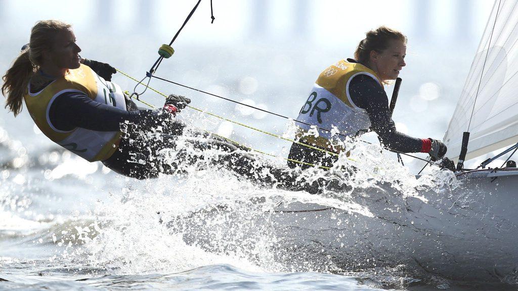 hannah-millsandsaskiaclark-rio-olympics-olimpiai-bajnok-470-vitorlazas-sailing-hajozashu