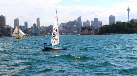 mariaerdi-ausztralia-laser-sailing-vitorlazas-hajozashu2