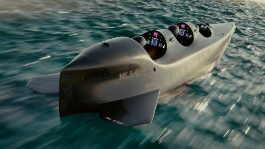 ortega-submersibles-mk-1c-4-tengeralattjaro-hajozashu1