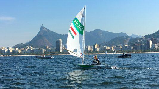 rio-2016-olympics-9-erdi-mari-laser-radial-sailing-hajozashu